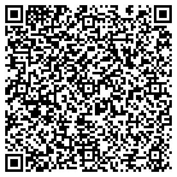 QR-код с контактной информацией организации Другая TOO «Golfstrim-Astana»