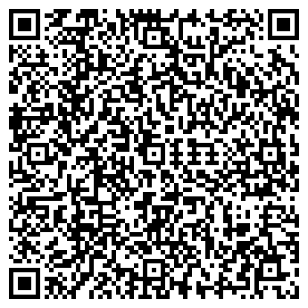 QR-код с контактной информацией организации Общество с ограниченной ответственностью ООО «Балтех»