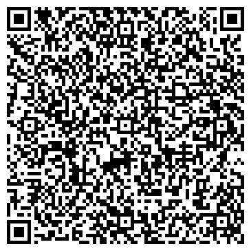 QR-код с контактной информацией организации РЕЗИНОТЕХСЕРВИС-В, ООО