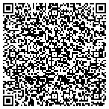 QR-код с контактной информацией организации Общество с ограниченной ответственностью ТОО «Forklift Parts»