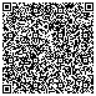 """QR-код с контактной информацией организации ТОО """"Sunger"""""""