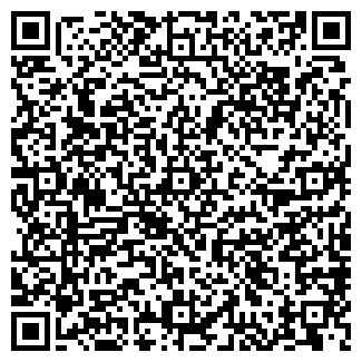 QR-код с контактной информацией организации Частное предприятие Protherm