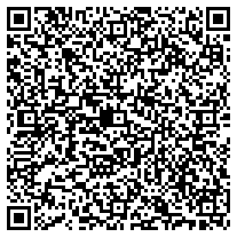 QR-код с контактной информацией организации Общество с ограниченной ответственностью ABS-1