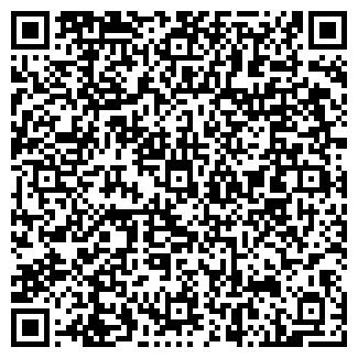 """QR-код с контактной информацией организации Частное предприятие ИП """"NTN"""""""