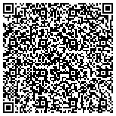 QR-код с контактной информацией организации ТАЛДЫКОРГАНСКАЯ БОЛЬНИЦА ГОР. ТАЛДЫКОРГАН ГКП