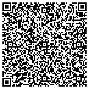 """QR-код с контактной информацией организации Общество с ограниченной ответственностью TOO """"ITTOTECH"""""""