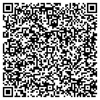QR-код с контактной информацией организации Общество с ограниченной ответственностью ТОО «Solutions labs»