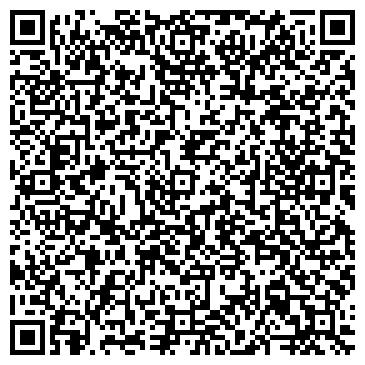 """QR-код с контактной информацией организации Установка сигнализаций """"РИЗАР"""""""