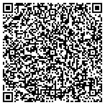QR-код с контактной информацией организации Частное предприятие ТОО НПП Гамма