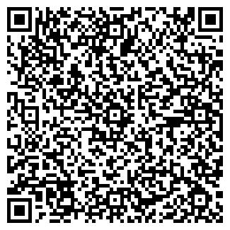 QR-код с контактной информацией организации NRG-Elektro