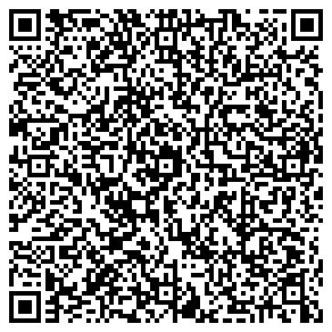 QR-код с контактной информацией организации Общество с ограниченной ответственностью ТОО «Ансар — Сервис»