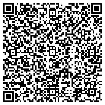 QR-код с контактной информацией организации Частное предприятие «AFS» — ALL FOR SERVICE -