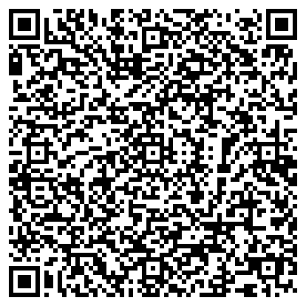 QR-код с контактной информацией организации Sol-Energy company