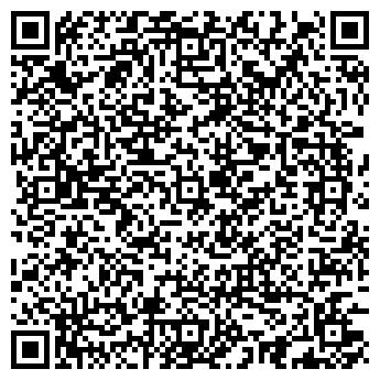 QR-код с контактной информацией организации ЮГТЕХСНАБ, ООО