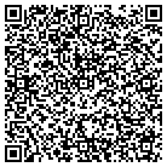 QR-код с контактной информацией организации tulpar-auto