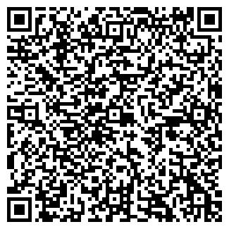 QR-код с контактной информацией организации Частное предприятие Valtec Asia