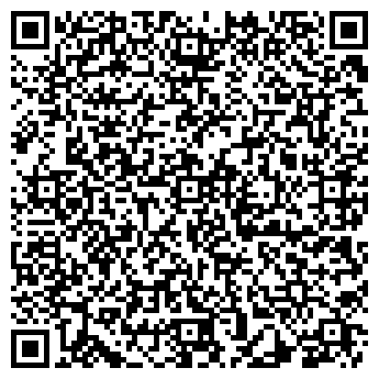 """QR-код с контактной информацией организации Частное предприятие ИП """"SKS TENT.KZ"""""""