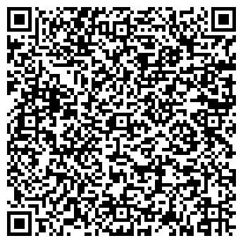 QR-код с контактной информацией организации CBC — Group