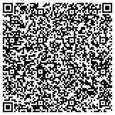 QR-код с контактной информацией организации Интернет-магазин Avtorg.kz