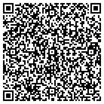 QR-код с контактной информацией организации Частное предприятие ИП Санков С. Г.