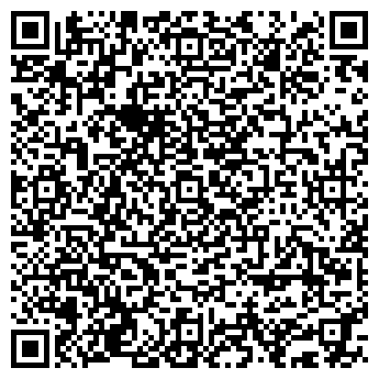 """QR-код с контактной информацией организации Частное предприятие ИП """"Denso Service"""""""