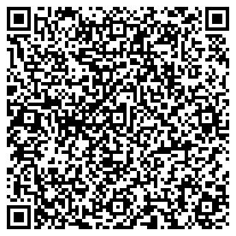 QR-код с контактной информацией организации Ип Проф Электро Ремонт