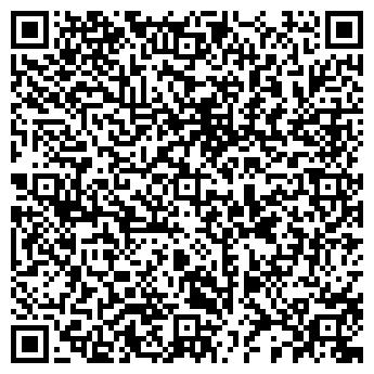 QR-код с контактной информацией организации ИП Яшенков Д.В.