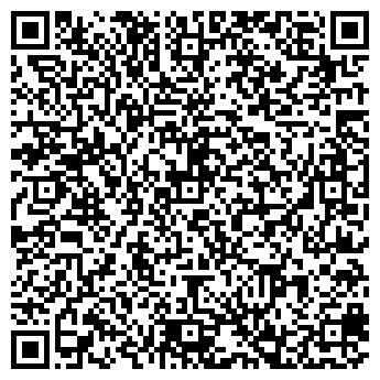 """QR-код с контактной информацией организации ИП """"Электроник"""""""