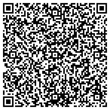 """QR-код с контактной информацией организации Магазин """"Антенна"""""""
