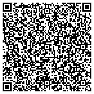 QR-код с контактной информацией организации ТОО «Мечта-Сервис Астана»