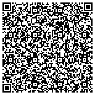 """QR-код с контактной информацией организации Другая Индивидуальное предприятие """"Шевякин С.В"""""""