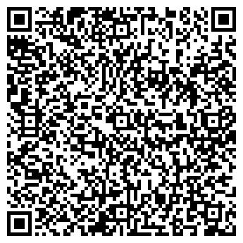 """QR-код с контактной информацией организации ТОО """"Даичи-Актау"""""""