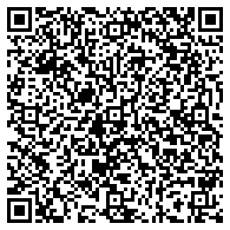 QR-код с контактной информацией организации Диллер