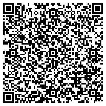 QR-код с контактной информацией организации ПОЛИМЕРТЕХПРОД, ООО