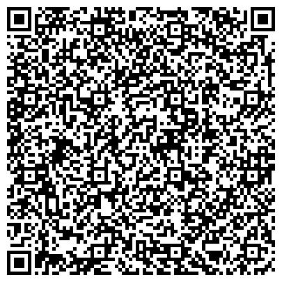"""QR-код с контактной информацией организации Частное предприятие ИП """"Подшипники-сервис-наладка"""""""