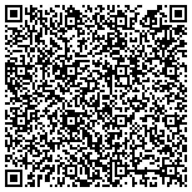 QR-код с контактной информацией организации Сервисный центр Pneumatic Group