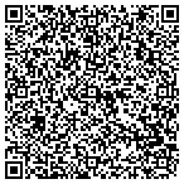 """QR-код с контактной информацией организации ООО """"Внеш-Комплект"""""""