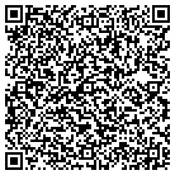 QR-код с контактной информацией организации Частное предприятие ИП Кутербаев