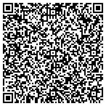 QR-код с контактной информацией организации Частное предприятие Dream Market