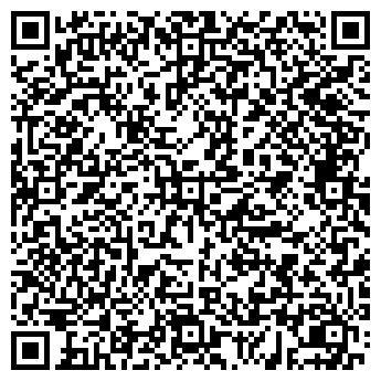 """QR-код с контактной информацией организации Субъект предпринимательской деятельности ТOO """"NeoTel"""""""