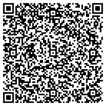 QR-код с контактной информацией организации Тоо MLPProfit