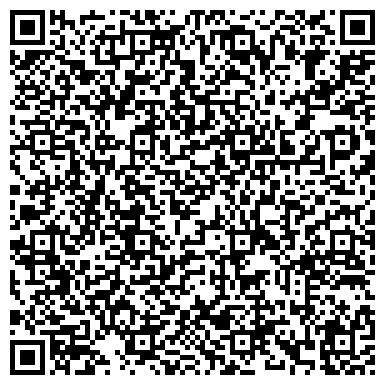 QR-код с контактной информацией организации интернет-магазин «Gameplay»