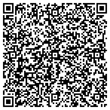 QR-код с контактной информацией организации Частное предприятие ИП «VEKTOR»