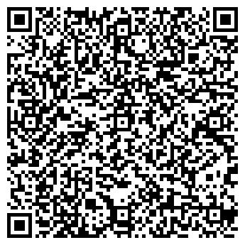 QR-код с контактной информацией организации Частное предприятие Service Center