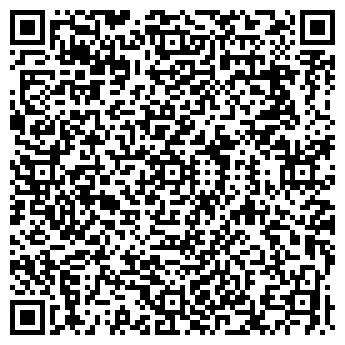 """QR-код с контактной информацией организации Субъект предпринимательской деятельности Фирма """"Север-Юг"""""""