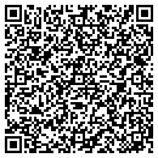QR-код с контактной информацией организации Proelectro