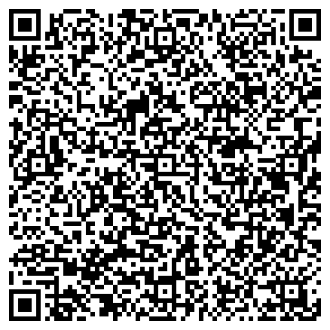 QR-код с контактной информацией организации Temir Truck Service