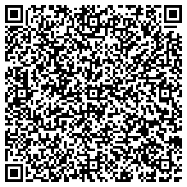 QR-код с контактной информацией организации Другая Азия Миллинг