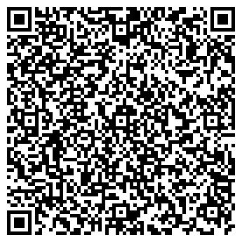 """QR-код с контактной информацией организации Частное предприятие ТОО """"АСМ 2030"""""""