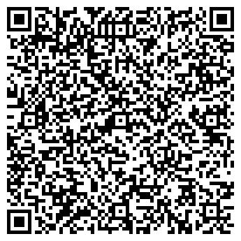 QR-код с контактной информацией организации Kravcov service